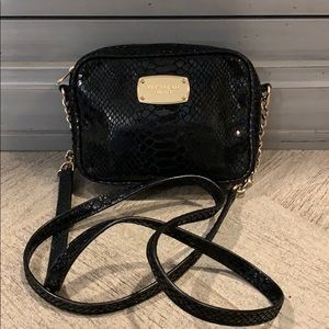 Michael Kors mini crossbody